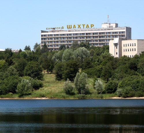 sanatoriy-chahtar-4