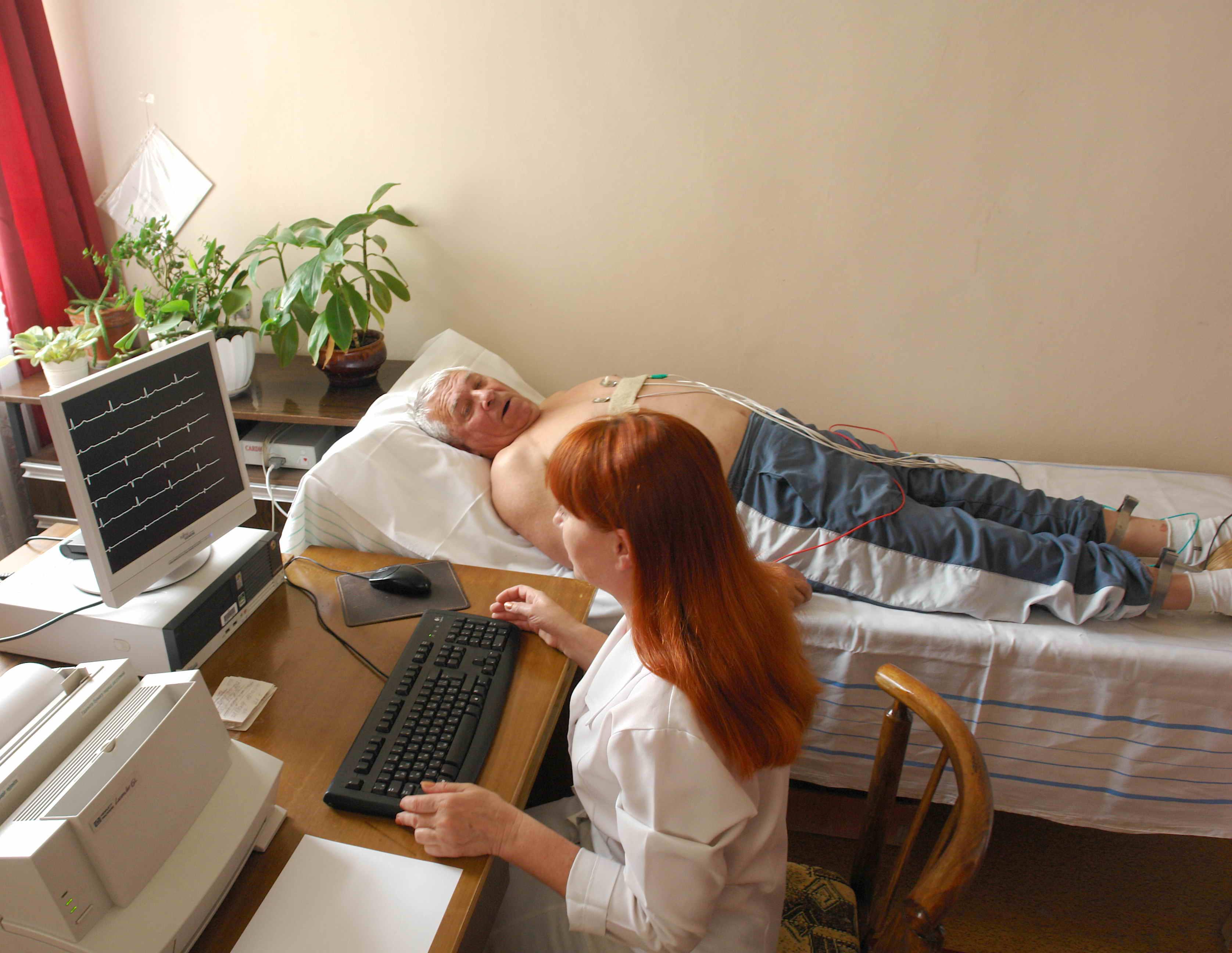 lechenie v sanatorii moldova