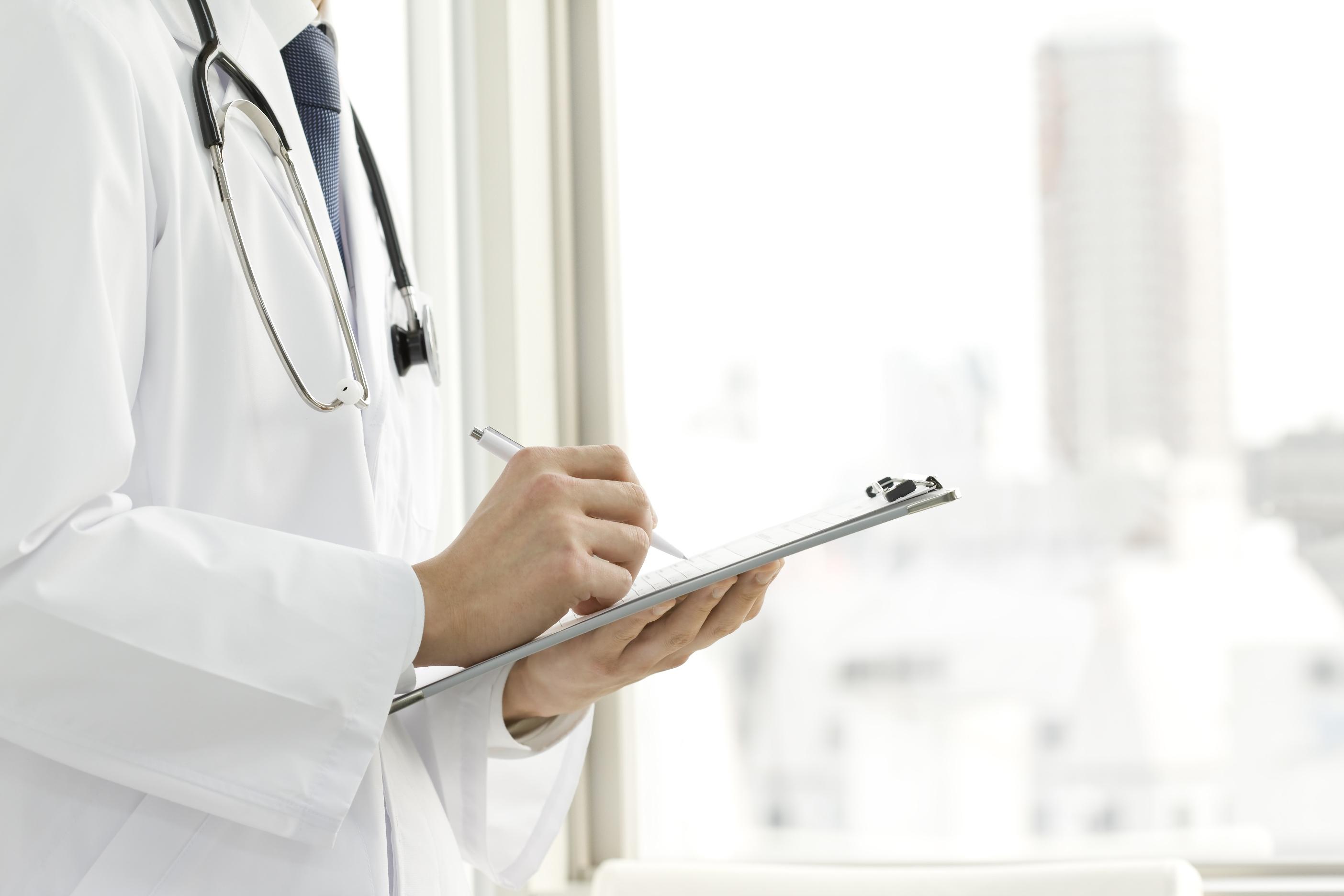 urolog