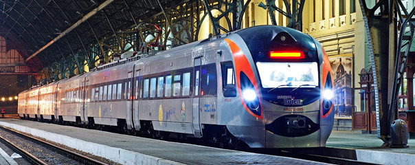 slide-novosti-intercity