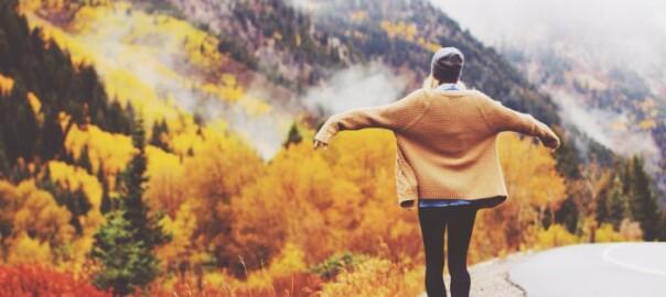 carpatian-autumn-2-min