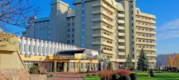 sanatoriy-karpati