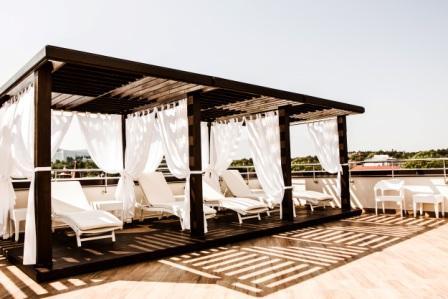 terrace_solarium
