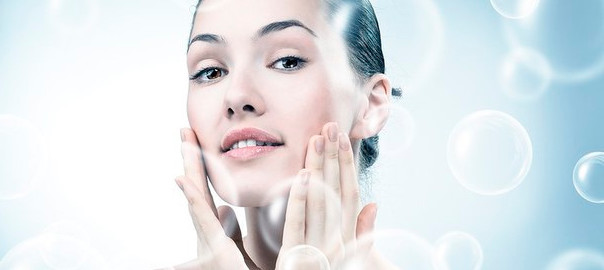 kosmetologia-2-940x450
